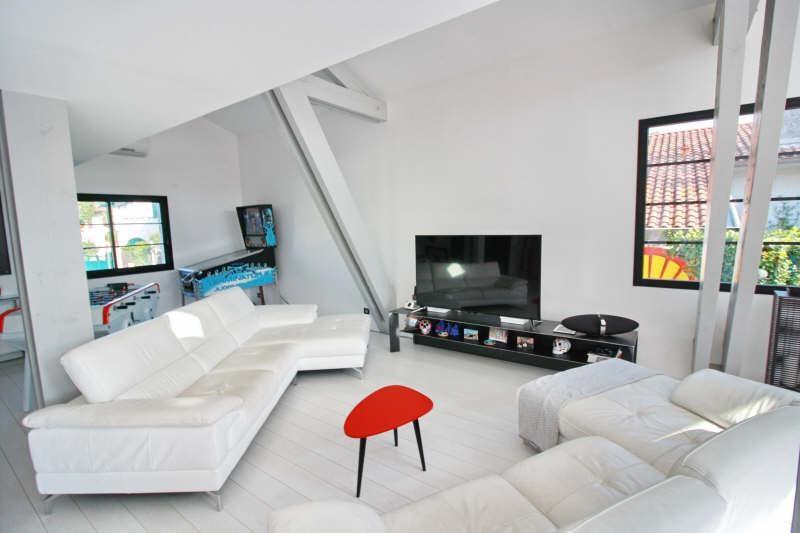 Vente de prestige maison / villa Biarritz 997500€ - Photo 6