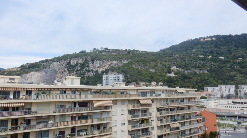 Location appartement Nice 500€ CC - Photo 4
