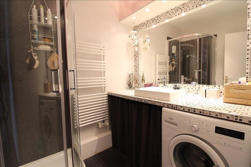 Venta  apartamento Pantin 540800€ - Fotografía 6