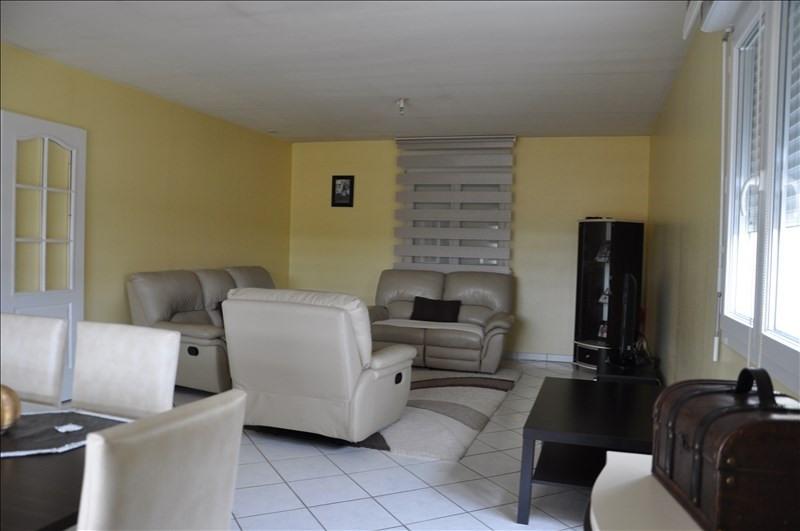 Sale house / villa 5 mn izernore 289000€ - Picture 1
