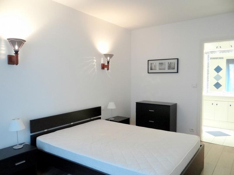 Location appartement Paris 15ème 1495€ CC - Photo 11