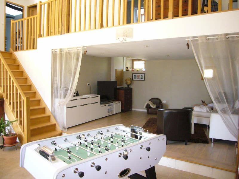 Vente maison / villa Paussac et st vivien 299900€ - Photo 4