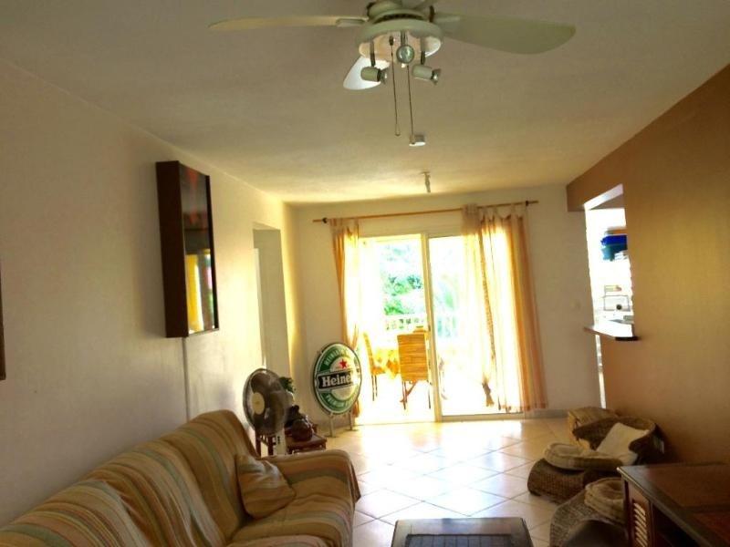 Sale apartment Les trois ilets 157000€ - Picture 3