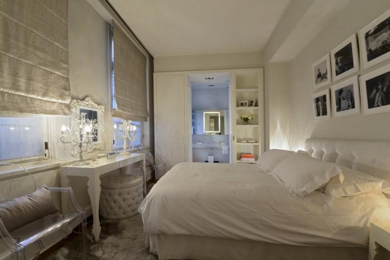 Престижная продажа квартирa Paris 4ème 7000000€ - Фото 15