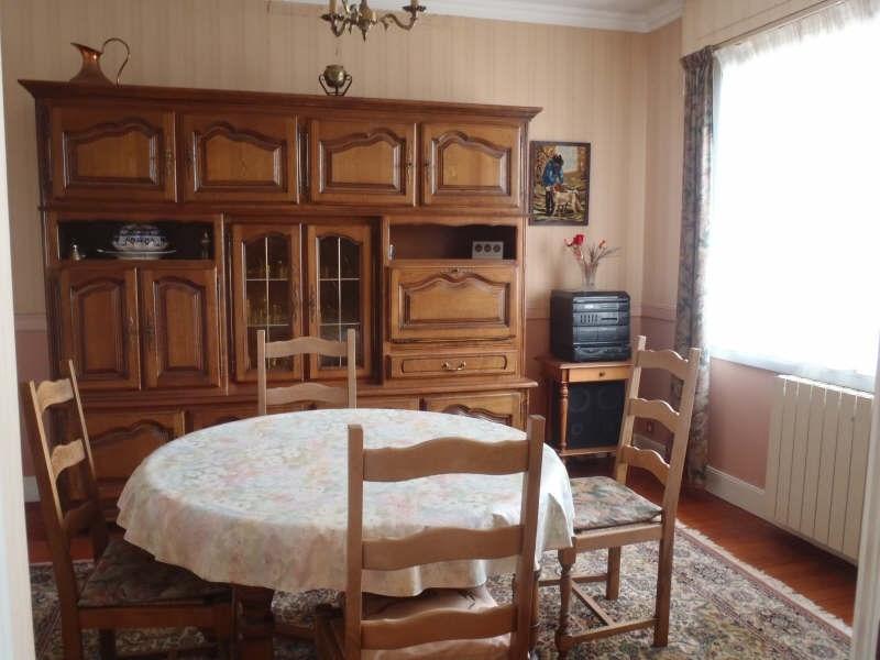 Sale house / villa Royan 369000€ - Picture 4