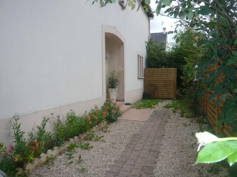 Produit d'investissement appartement Le perreux sur marne 149000€ - Photo 4