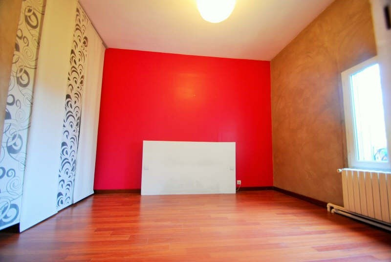 Verkoop  appartement Bezons 179000€ - Foto 3