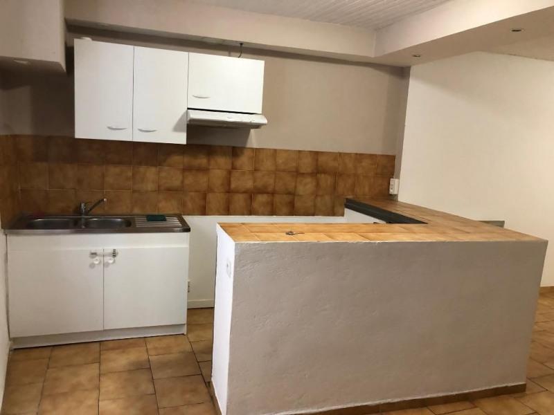 Vente appartement Aubagne 69000€ - Photo 2