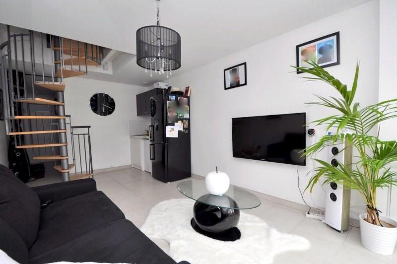 Sale house / villa Fontenay les briis 399000€ - Picture 24