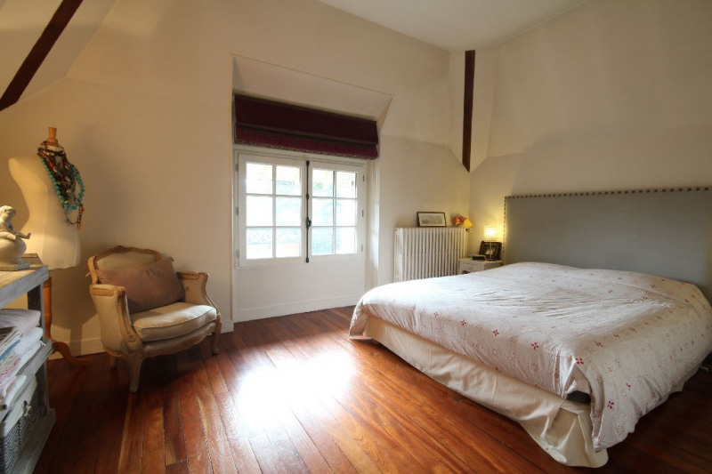 Vente appartement Saint germain en laye 999000€ - Photo 5