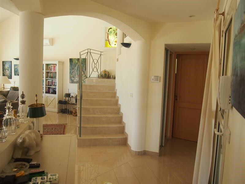 Vente maison / villa Sanary sur mer 1 198 000€ - Photo 5