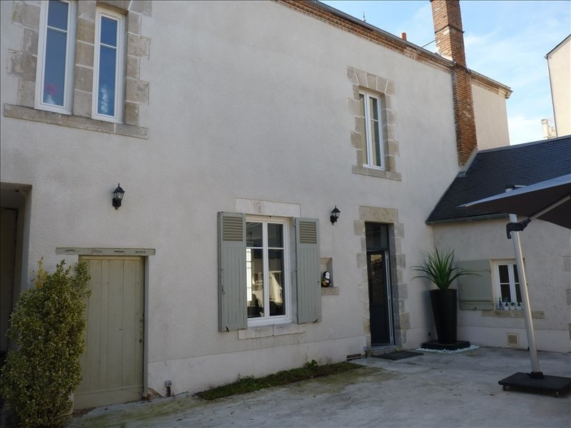 Vente de prestige maison / villa Olivet 749000€ - Photo 8