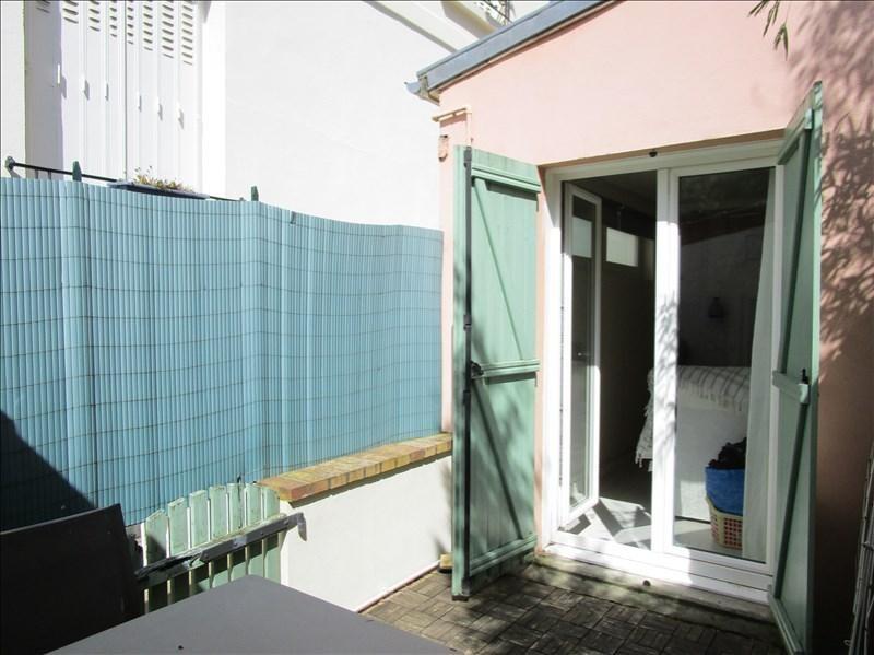 Venta  casa Versailles 392000€ - Fotografía 7