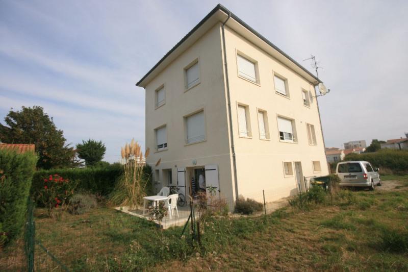 Vente appartement Saint georges de didonne 182320€ - Photo 7