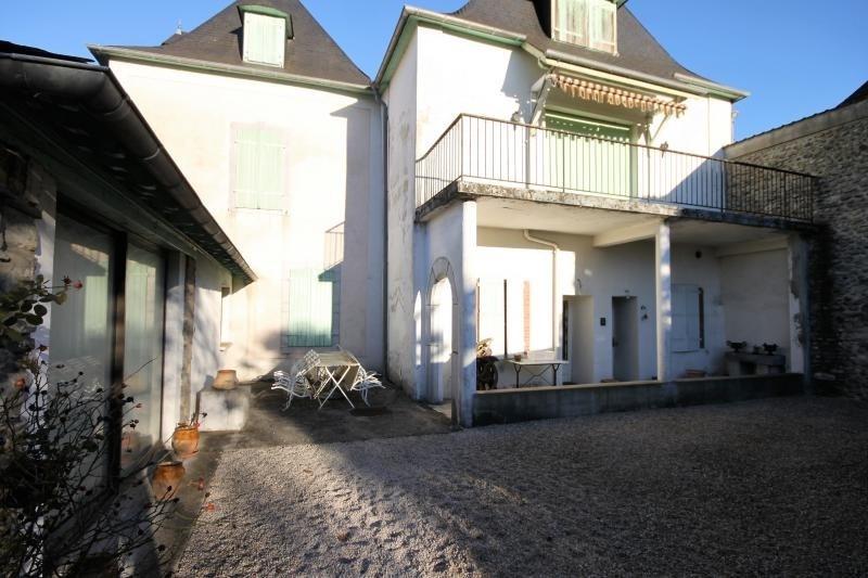 Sale house / villa Oloron ste marie 420000€ - Picture 1