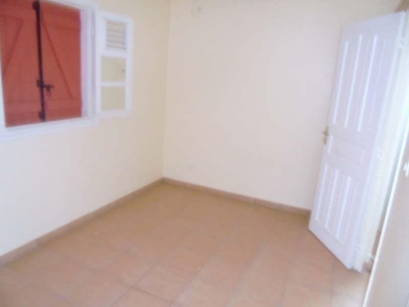 Sale house / villa St francois 295000€ - Picture 4