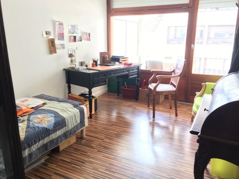 Vente appartement Tarbes 143 000€ - Photo 4
