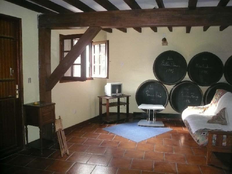 Vente maison / villa Sancerre 114000€ - Photo 3