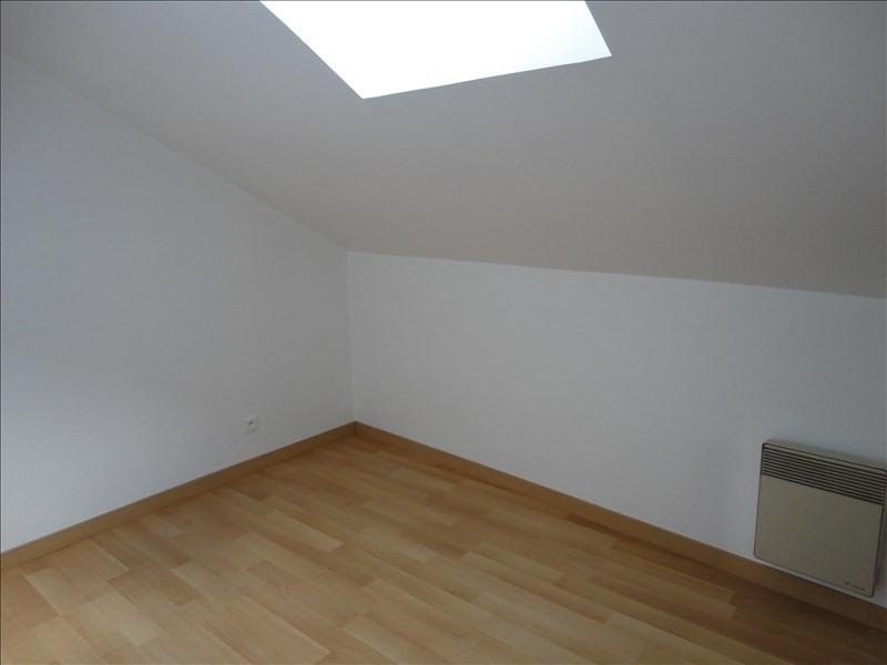 Location appartement Marcoussis 750€ CC - Photo 3