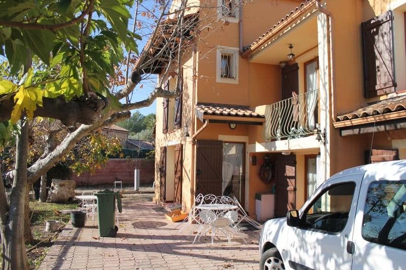 Vente maison / villa La farlede 535000€ - Photo 2