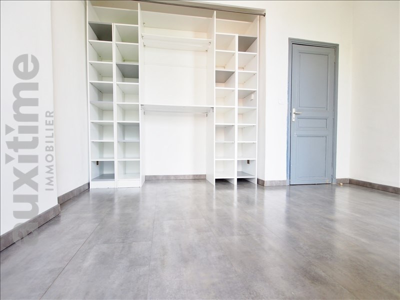 Vente appartement Marseille 10ème 135 000€ - Photo 5