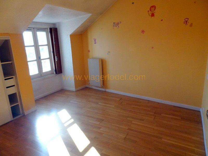 Viager appartement Millau 50 000€ - Photo 6