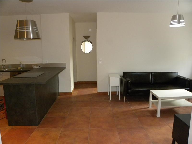 Location vacances appartement Bandol 560€ - Photo 2