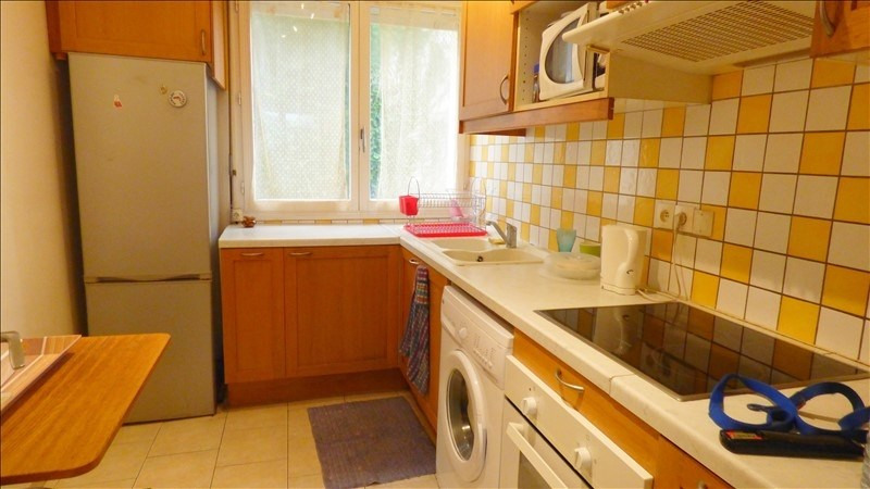 Vente appartement Benerville sur mer 98 000€ - Photo 5