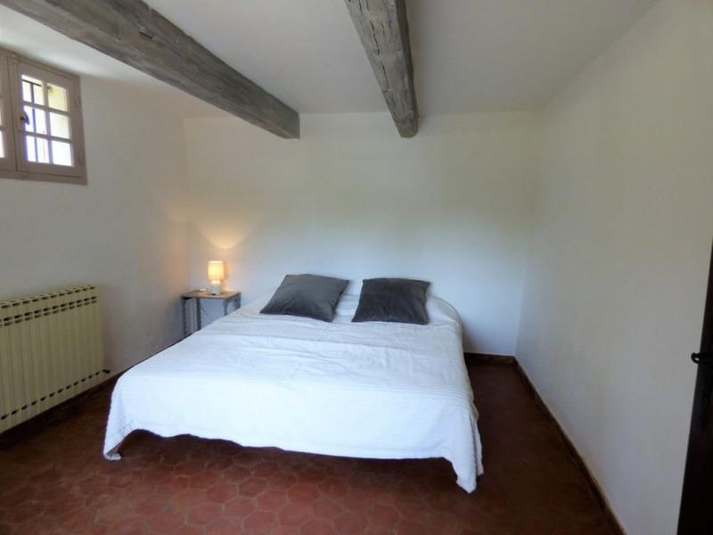 Sale house / villa Salernes 504000€ - Picture 13