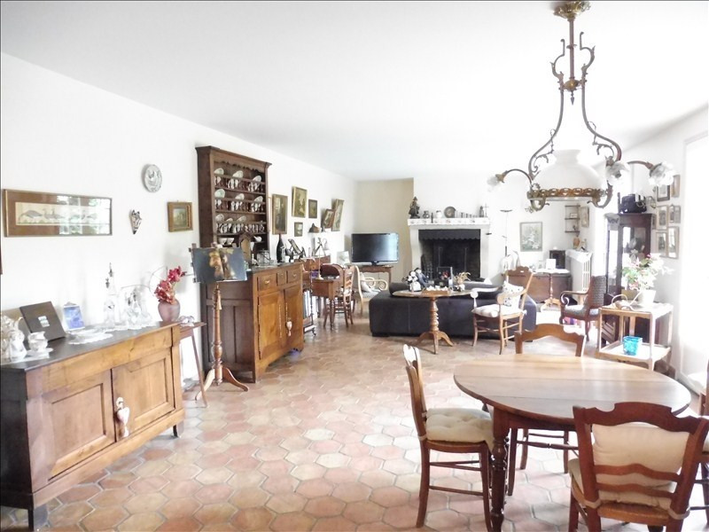 Vente maison / villa Le raincy 690 000€ - Photo 5