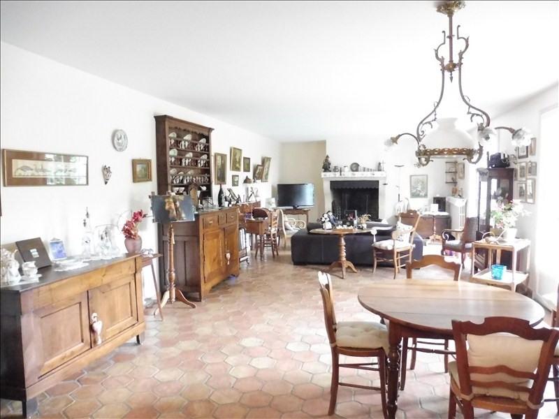 Vente maison / villa Le raincy 690000€ - Photo 5