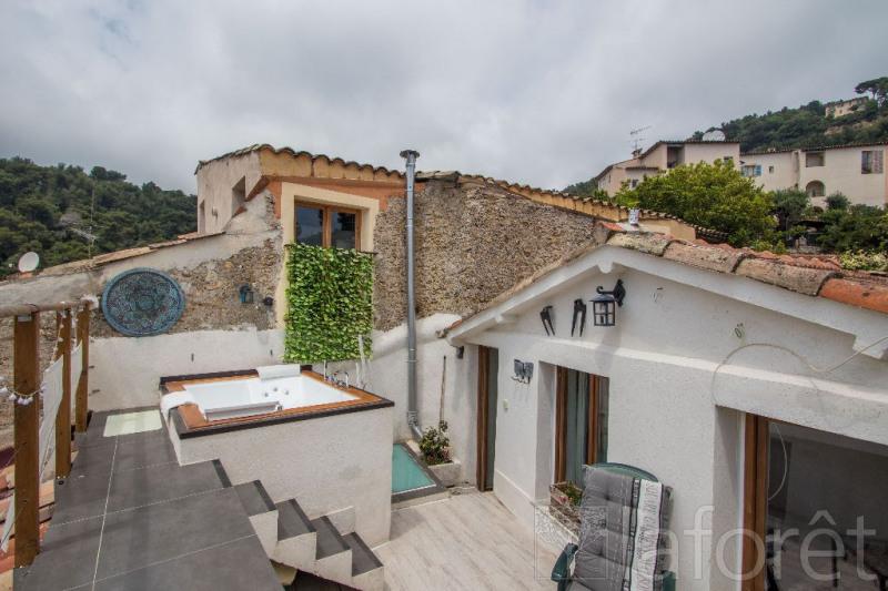Vente appartement Roquebrune cap martin 610000€ - Photo 18