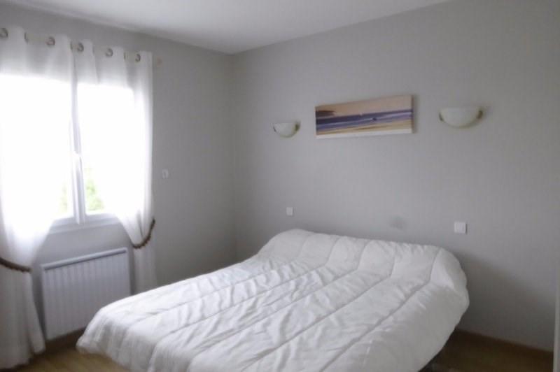 Sale house / villa St cyprien 255000€ - Picture 13
