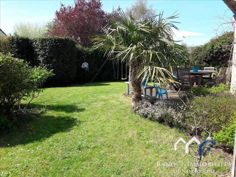 Sale house / villa Caen 299900€ - Picture 2
