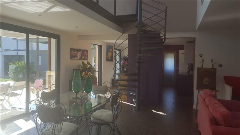 Vente maison / villa Labruguiere 279000€ - Photo 7