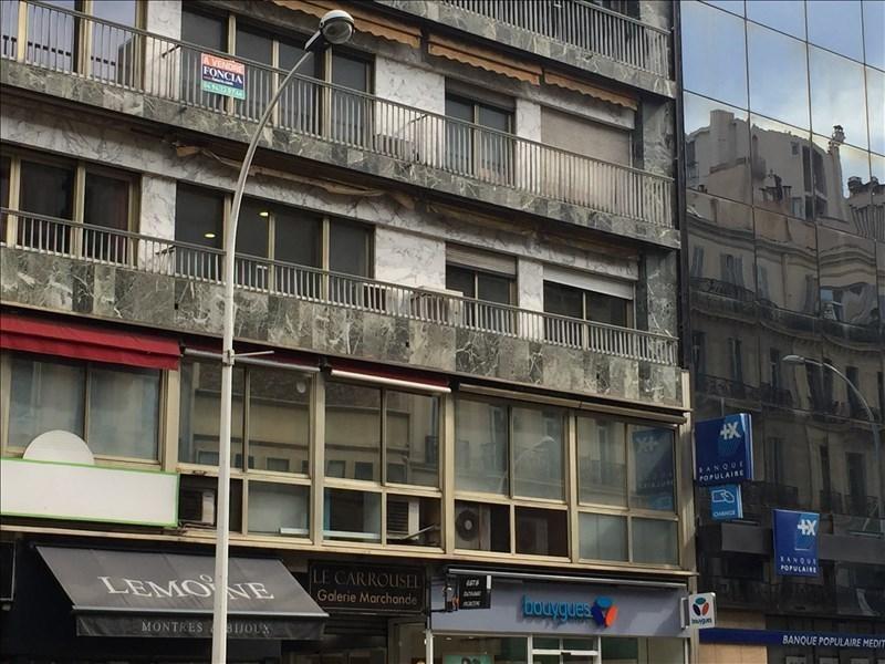 Venta  oficinas Toulon 120000€ - Fotografía 1