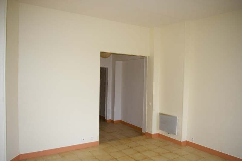 Vente appartement Maintenon 78000€ - Photo 3