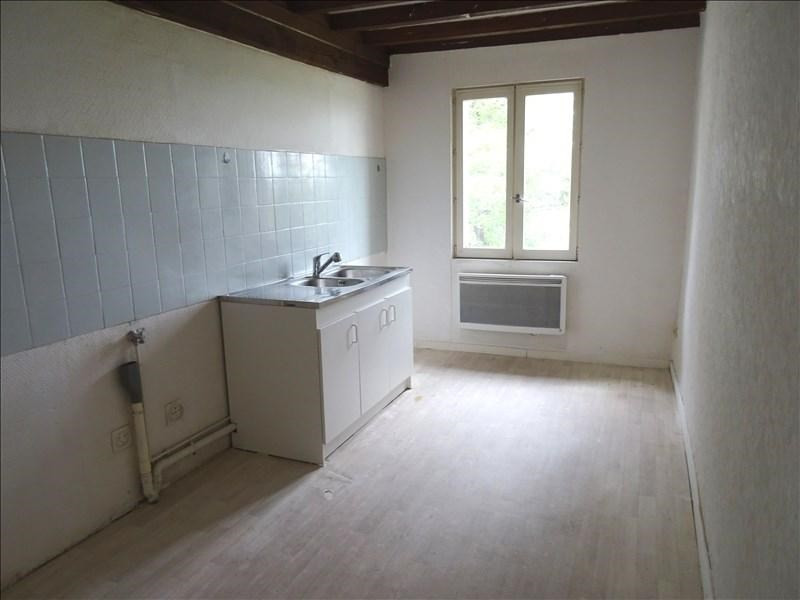 Location appartement St vincent de boisset 490€ +CH - Photo 3
