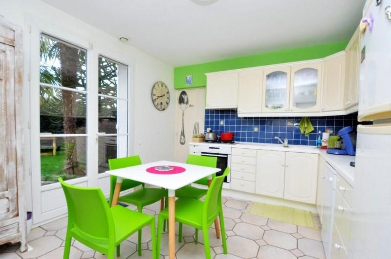 Vente maison / villa Les molieres 450000€ - Photo 6