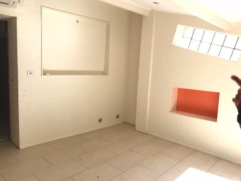 Location maison / villa Cornebarrieu 998€ CC - Photo 8