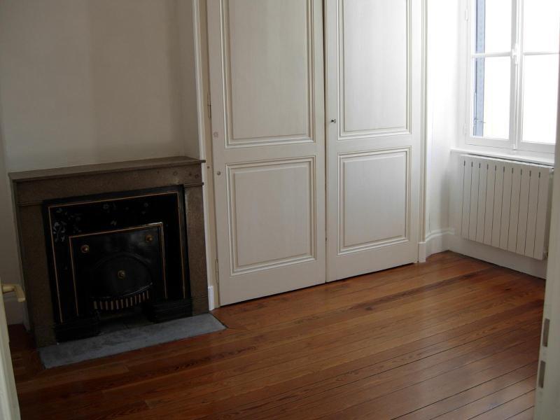 Location appartement Lyon 6ème 626€ CC - Photo 2