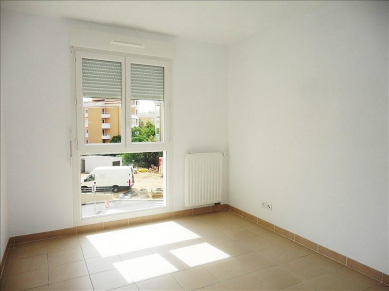 Alquiler  apartamento Seyne sur mer 650€ CC - Fotografía 4