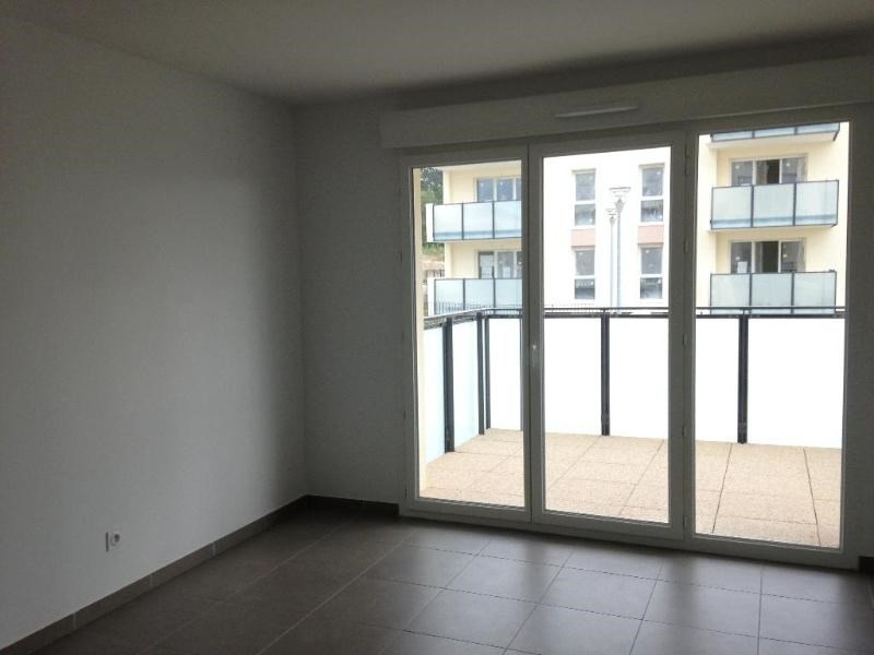 Location appartement Vernaison 559€ CC - Photo 5
