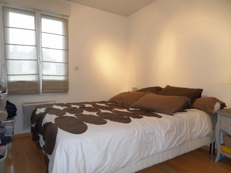 Sale apartment La celle st cloud 330000€ - Picture 5