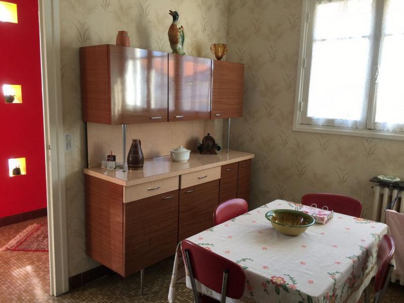 Sale house / villa Saint palais sur mer 273000€ - Picture 10