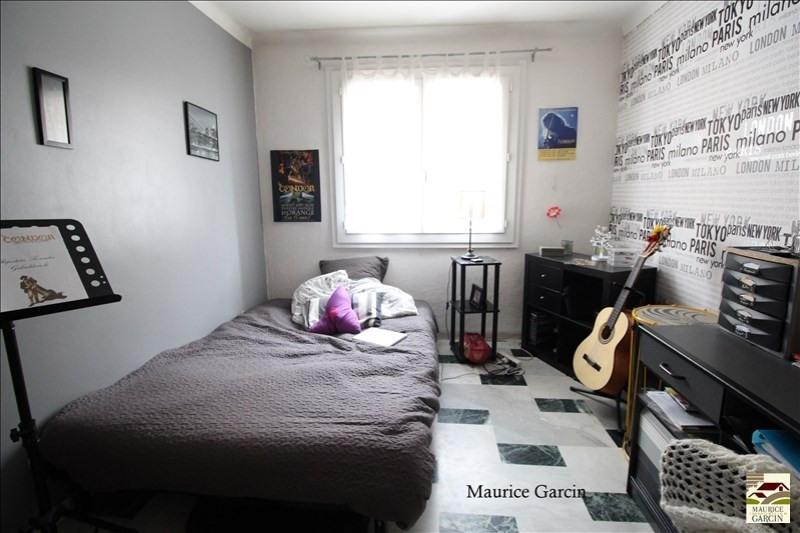 Produit d'investissement maison / villa Cavaillon 278250€ - Photo 6