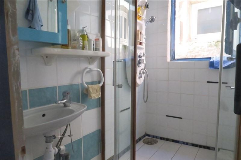 Sale house / villa Royan 353750€ - Picture 9