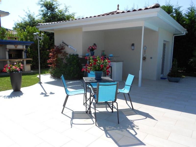 Vente de prestige maison / villa Lege cap ferret 699000€ - Photo 17