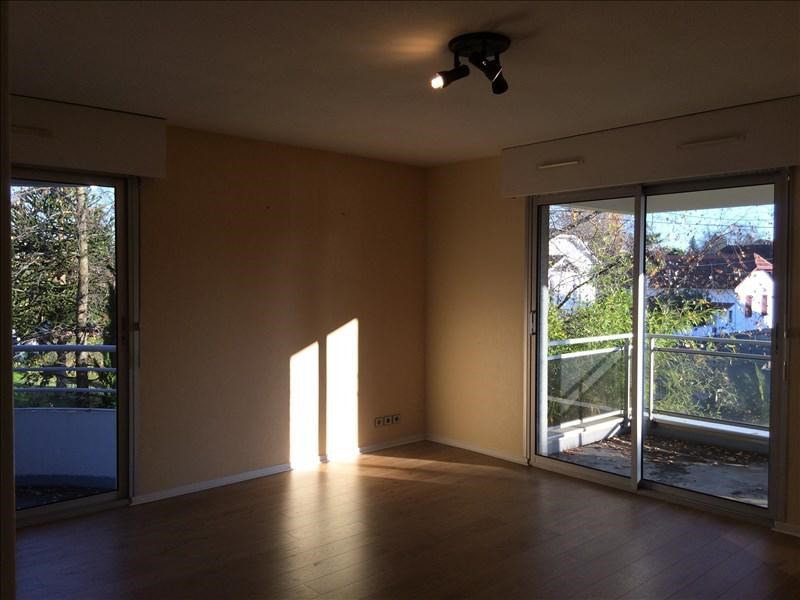 Location appartement Pau 731€ CC - Photo 6