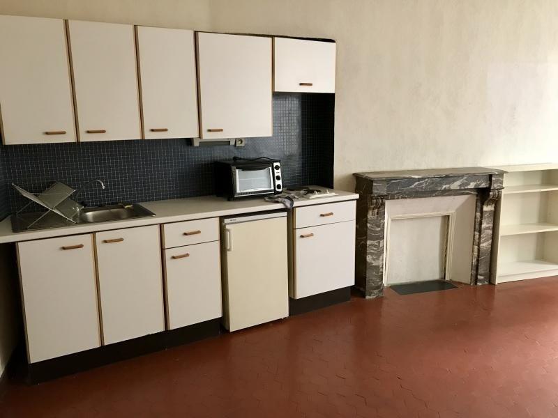 Rental apartment Aix en provence 592€ CC - Picture 3